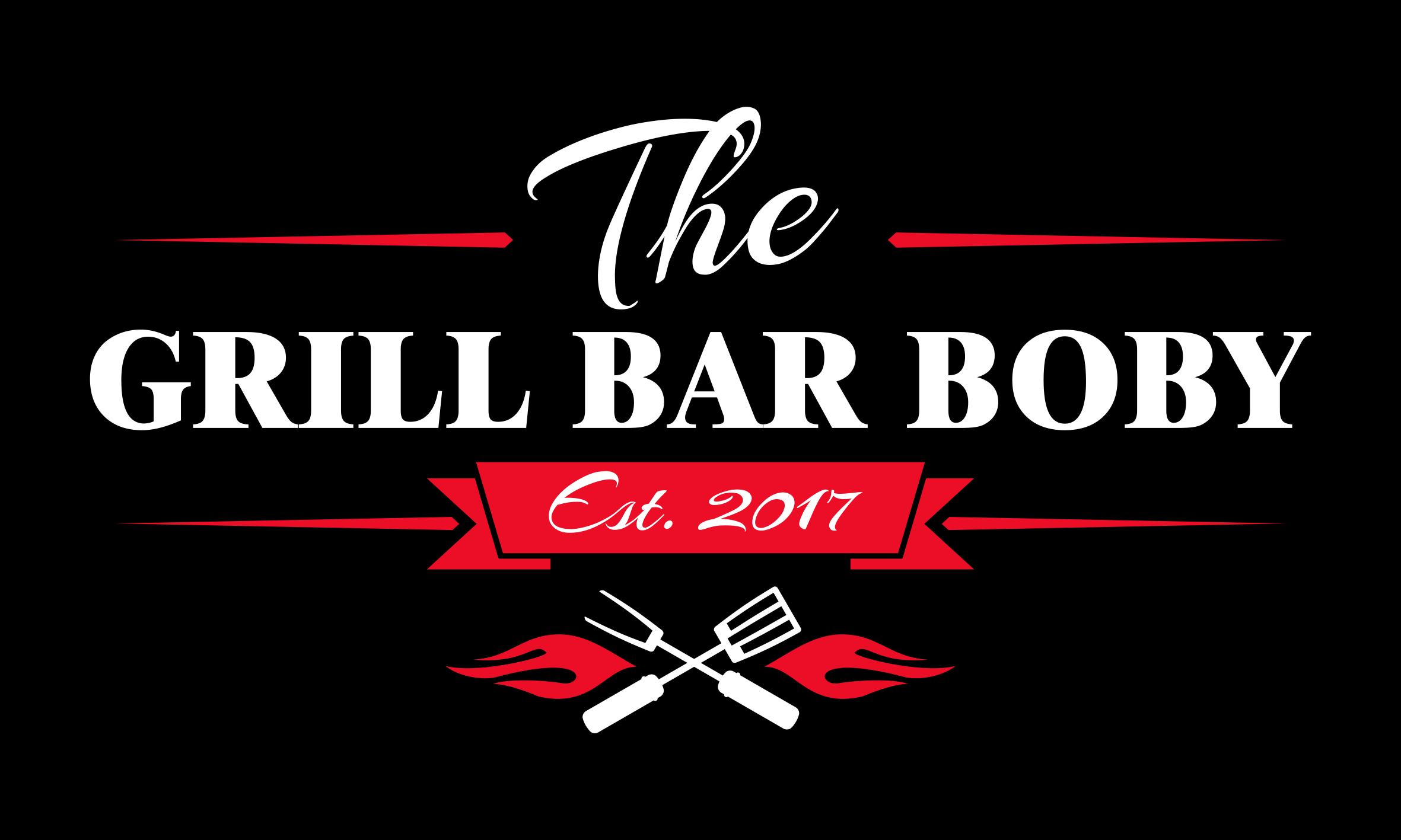 Grill Bar Boby / Sport Pub
